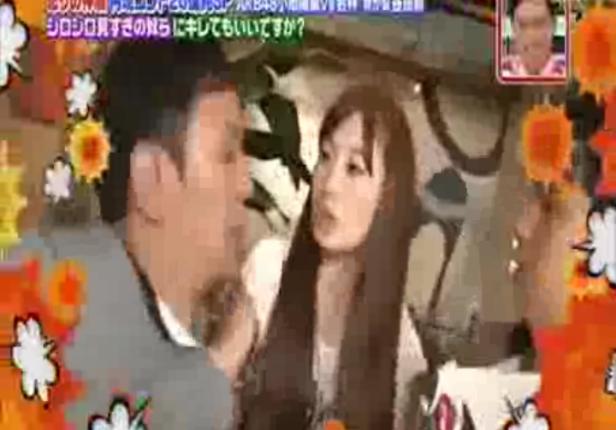 AKB48のこじはるがマジキレ