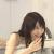 ☆ AKB48 SHOW! #15_1