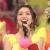 【AKB48】大島優子卒業発表!紅白歌合戦〜その後の発言まとめ