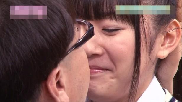 「新」NOGIBINGO!2 「イジリーさん大好き」