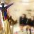 ☆ AKB48 SHOW! #15_2