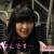 AKB48 SHOW! #14
