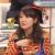 【AKB48xSmap】木村拓哉が大島優子に「ふざけてるだろ」