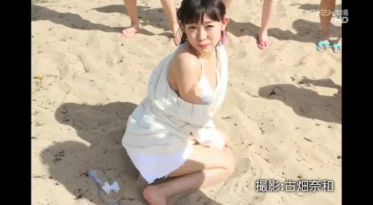 ★AKB48ネ申テレビSeason14_みるきー_0008