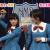 【NMB48】さやみるきー!「再び、漫才に 挑戦!?」 - FC2動画