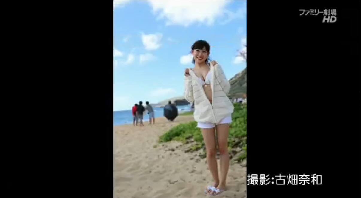 ★AKB48ネ申テレビSeason14_みるきー_0003