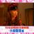 AKB48SHOW!#16 - FC2動画_2