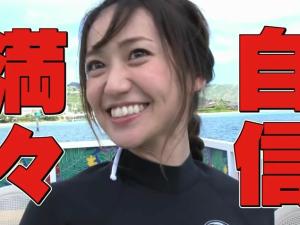 ★AKB48ネ申テレビSeason14_140215_1_1