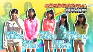 ★AKB48ネ申テレビSeason14 - FC2動画_3_1