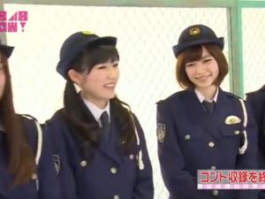 ☆ AKB48 SHOW! #16 - FC2動画_1