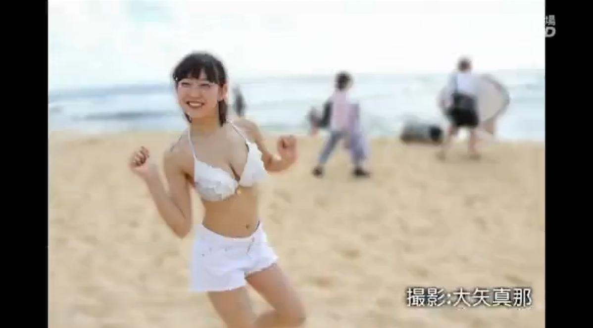 ★AKB48ネ申テレビSeason14_みるきー_0019