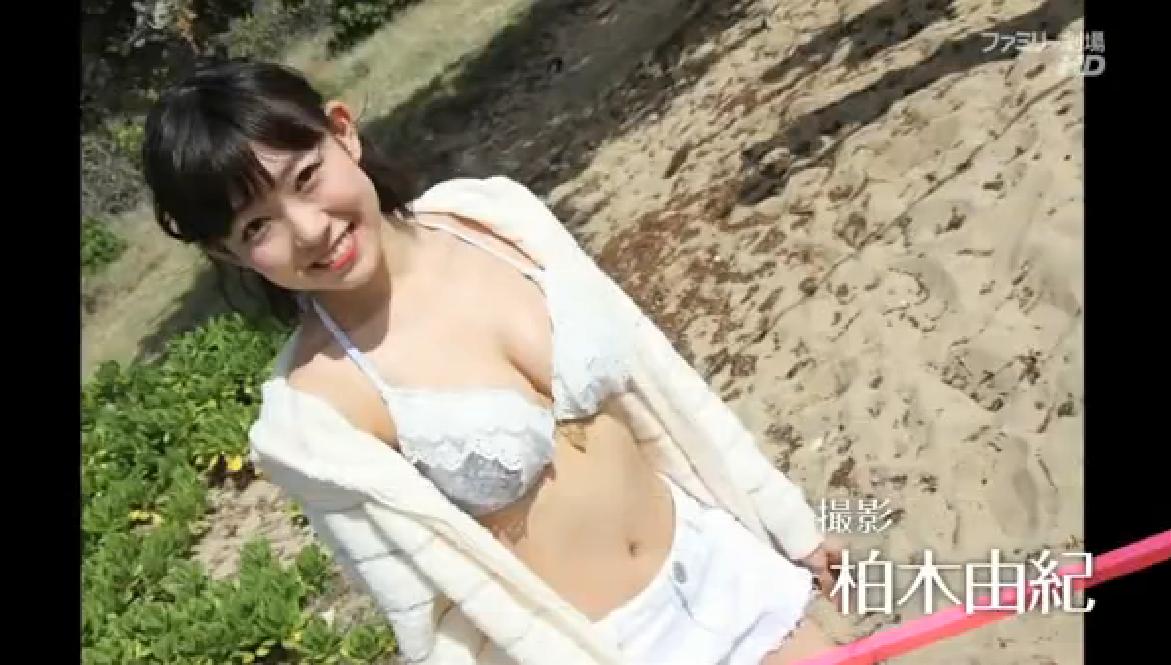 ★AKB48ネ申テレビSeason14_みるきー_0034