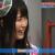 AKB48 SHOW! #16 2014 0209 - FC2動画_2
