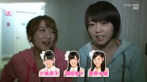★AKB48ネ申テレビSeason14 - FC2動画_1_1