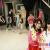AKB48 SHOW! #17_2