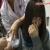 AKB48 SHOW! #17_3