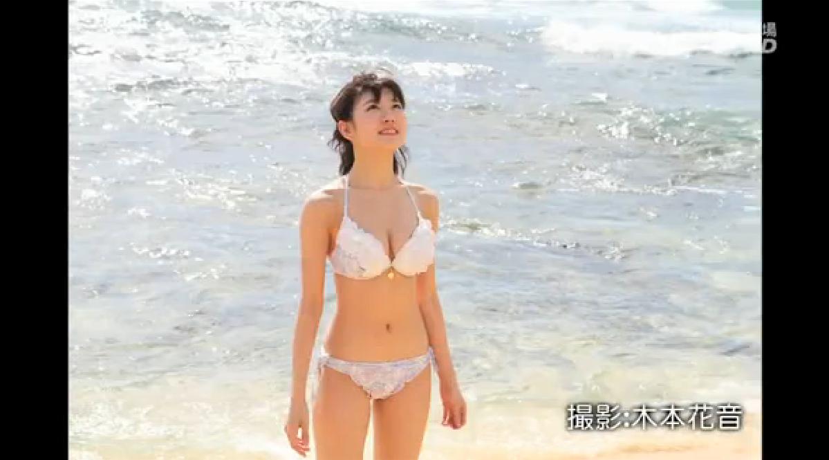 ★AKB48ネ申テレビSeason14_みるきー_0028