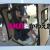 140220 AKBとXX! ep46_1