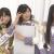 ★ 「りぃちゃん24時間テレビ」チームMトーク前半