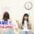 ☆ AKB48 SHOW! #21_1