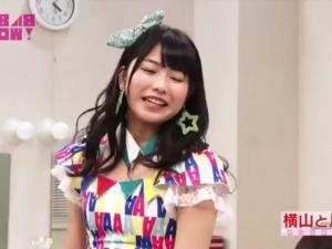 ☆ AKB48 SHOW! #21_2