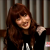 ☆ AKB48 SHOW! #18_2_02