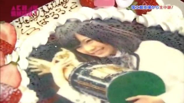 AKB48-SHOW!---23_paruru_05