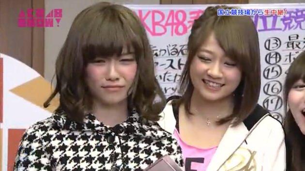 AKB48-SHOW!---23_paruru_06