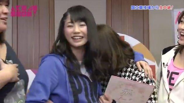 AKB48-SHOW!---23_paruru_07