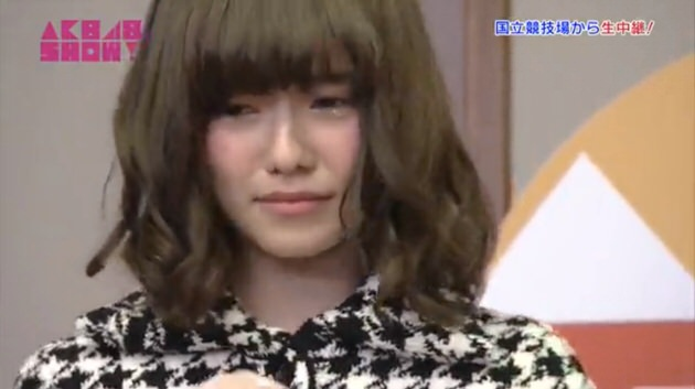AKB48-SHOW!---23_paruru_08