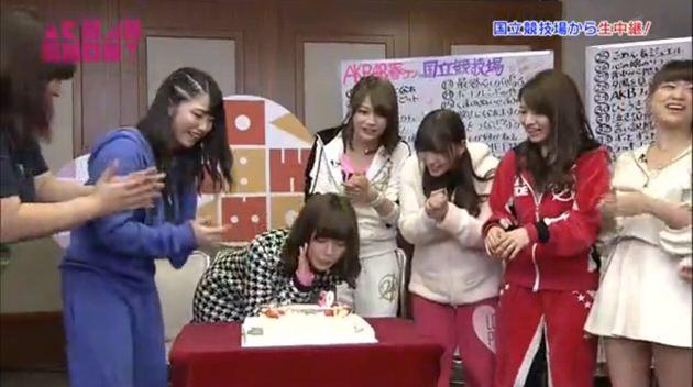 AKB48-SHOW!---23_paruru_09