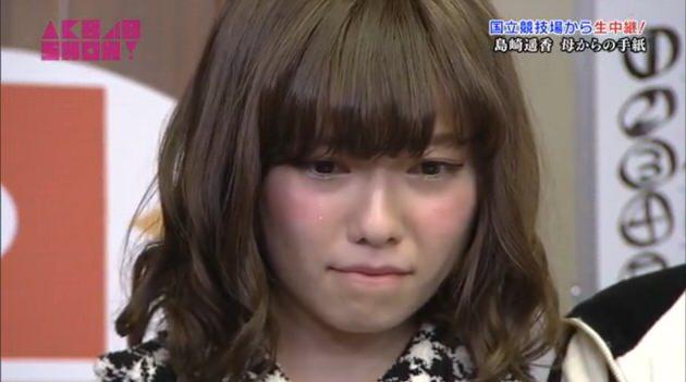 AKB48-SHOW!---23_paruru_11