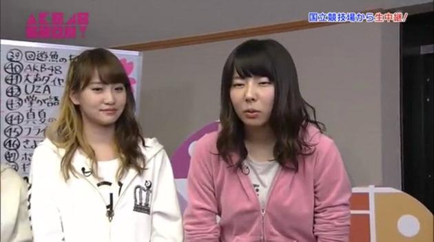 AKB48-SHOW!---23_paruru_17