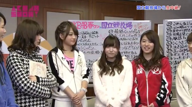 AKB48-SHOW!---23_paruru_20