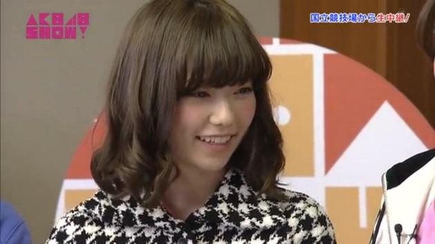 AKB48-SHOW!---23_paruru_21