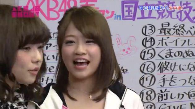 AKB48-SHOW!---23_paruru_22