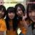 ☆ AKB48 SHOW! #20_1_19