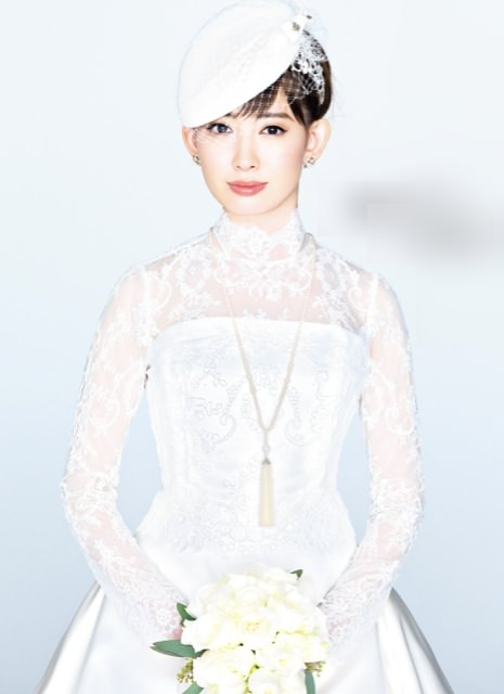 kojiharu_wedding_0004