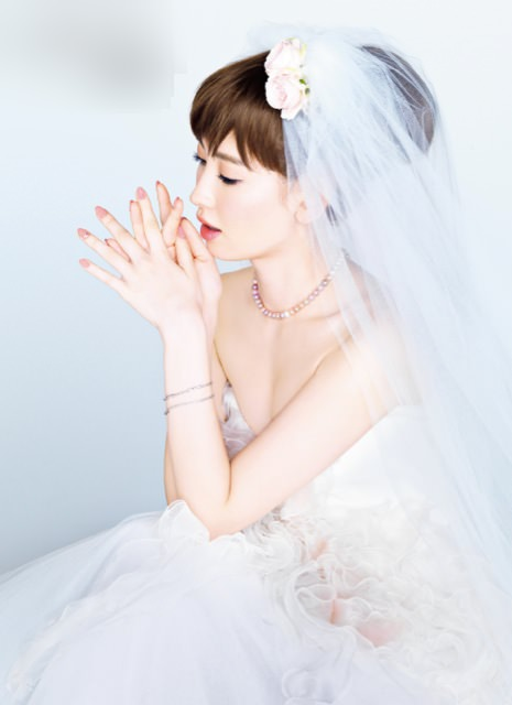 kojiharu_wedding_0005