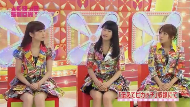 AKB48 SHOW!#25_akb_02