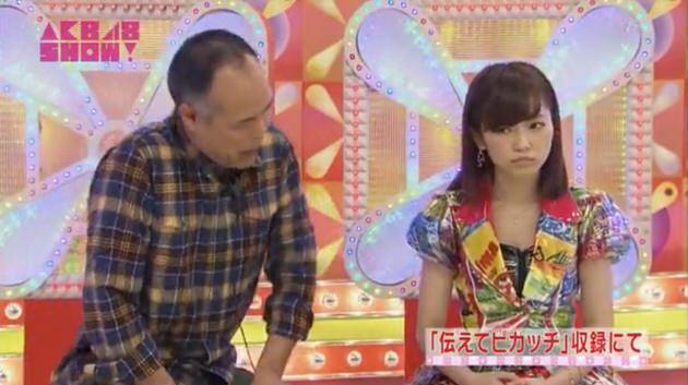 AKB48 SHOW!#25_akb_03