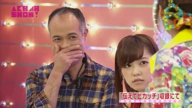 AKB48 SHOW!#25_akb_05