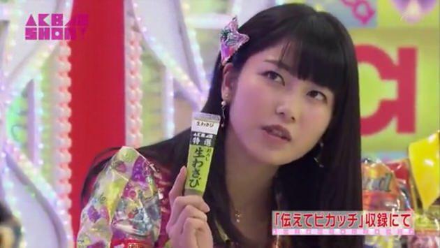 AKB48 SHOW!#25_akb_06