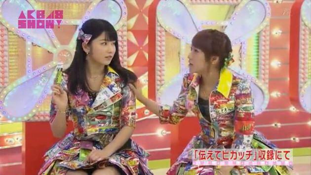 AKB48 SHOW!#25_akb_07