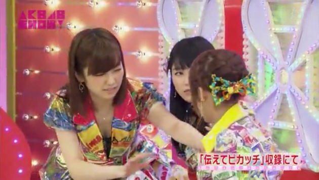 AKB48 SHOW!#25_akb_09