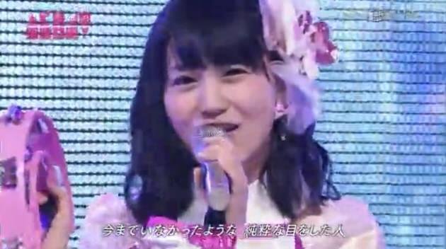 AKB48 SHOW!#25_heart_08