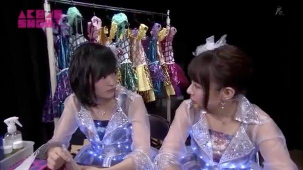 AKB48 SHOW!#25_nmb48