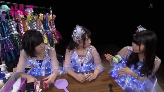 AKB48 SHOW!#25_nmb48_02