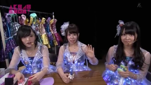 AKB48 SHOW!#25_nmb48_03