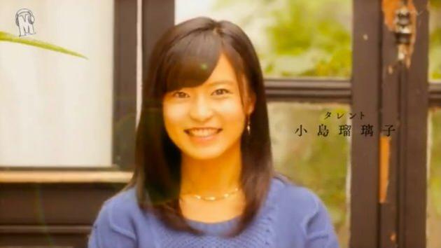 高橋みなみ×小島瑠璃子×黒木渚_0011